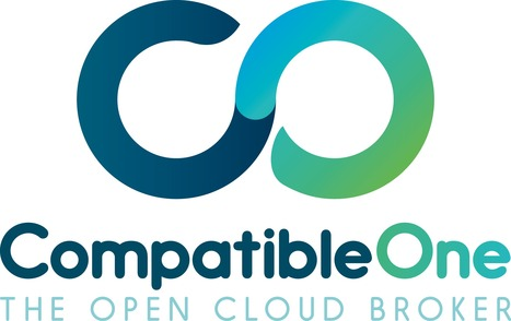 The Open Source Project CompatibleOne specialising in Cloud Services Brokerage Now Unveils CompatibleOne SAS, the Company | CompatibleOne | Scoop.it