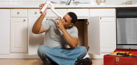 4 Tips on Finding a Great Plumber - Perfection Plumbing of Riverside | Plumbing and Drain Service | Scoop.it