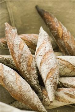 10 mandamientos para facilitarte una vida sin gluten - Hoymujer | Gluten free! | Scoop.it