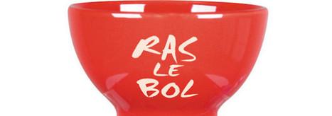 Ras-le-bol et névroses françaises | Think outside the Box | Scoop.it