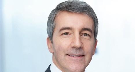 Pierre Péladeau : «La maturité digitale est un élément important de la valorisation»   IT Transformation & Innovation   Scoop.it