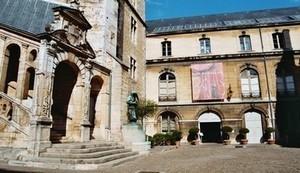 Museorama: tous les musées français et leurs expositions   L' Agenda de Sardinette de France   Scoop.it