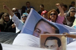 Egypt : The Arab Spring Turning Into Fall ? | Égypt-actus | Scoop.it
