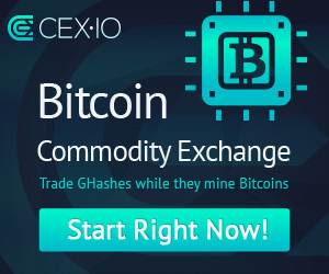 Free Bitcoins with miner ,no software and hardware required ~ Earn free Bitcoins Euro and Dollars | Earn free Bitcoins Euros and Dollars | Scoop.it