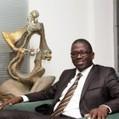Cheickna Bounajim Cissé : l'émergence de l'Afrique dans les comptes d'un banquier malien   Africa Diligence   Intelligence Economique en Afrique   Scoop.it