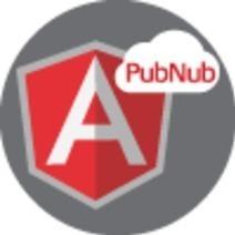JavaScript Weekly Issue 185: June 13, 2014 | javascript node.js | Scoop.it