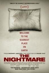 The Nightmare HD izle | Film | Scoop.it