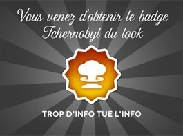 Les trophées AdopteUnMec | Grandeurs et misères de la rencontre en ligne | Scoop.it