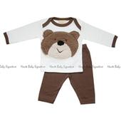 Buy the Best of Haute Baby Boy Clothes | Eeny Meenie Miney Mo | Scoop.it