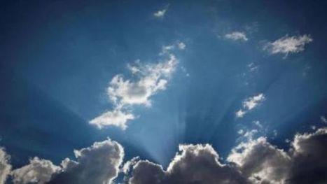 RTBF.be ⎥Les gaz détruisant la couche d'ozone à nouveau en hausse dans l'atmosphère - RTBF Societe | L'actualité de l'Université de Liège (ULg) | Scoop.it