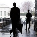 Obama insider: 'Amateur hour at the White House' | Restore America | Scoop.it