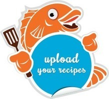 Best Fish Recipe|Prawn Recipe|Best Seafood Recipe | Seafood Online Delivery | Scoop.it
