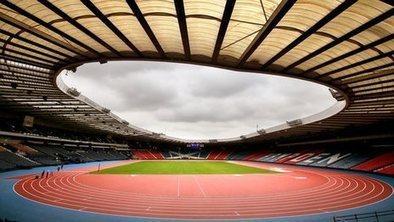 Glasgow 2014: 'Green pledges broken' | A2 Sustainability (WJEC) | Scoop.it