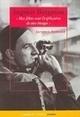 """Philosopher avec Bergman 1/4 : """"Persona, L'heure du loup: l'artiste et ses démons"""" - 31/03 - France Culture   Híbridos   Scoop.it"""