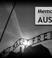 Auschwitz-Birkenau - Auschwitz Museum among the world's top museums   British Genealogy   Scoop.it
