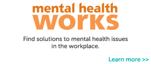 Stigma and Discrimination | Canadian Mental Health Association, Ontario Division | Society Needs a Wake-up Call! | Scoop.it
