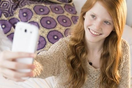 Wenn das Sexting-Selfie zur Chefsache wird | iPad Sekundarschule | Scoop.it