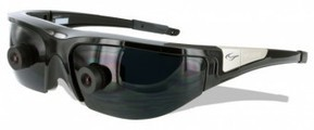 Augmented Reality Glasses Give Hope to Those Blind in One Eye | Augmented Reality News and Trends | Scoop.it