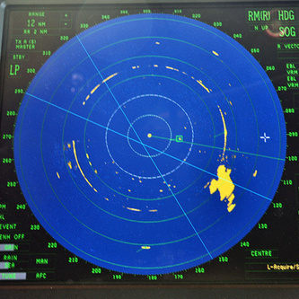Yacht Captain Dares Researchers to Trick His GPS, Gets Unwelcome Result | MIT Technology Review | Technology | Scoop.it