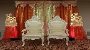 Make Wedding More Special with Finest Decorations by Knowledgeable Indian Wedding Decorators | Business | Scoop.it