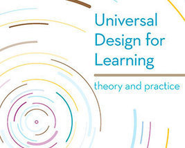 National Center On Universal Design for Learning | Resources for Durfee High School Assistive Tech Team | Scoop.it