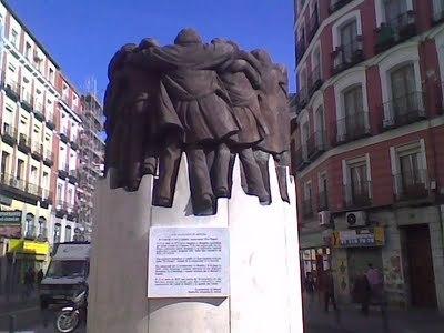 Història en present: La matança d'Atocha | Història en present | Scoop.it