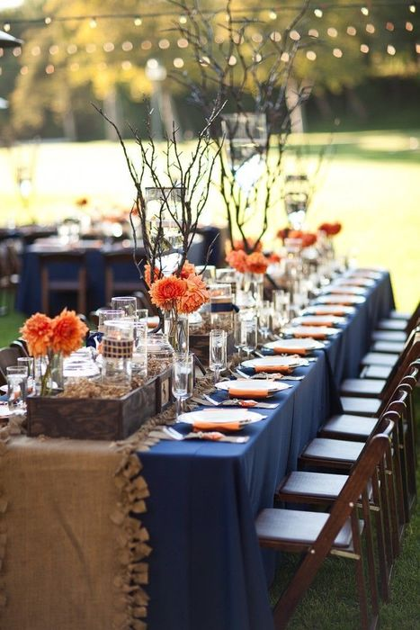 Catering Frequently Asked Questions | Wedding Catering | Scoop.it