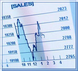 Plus de SEO sans SMO | WebZine E-Commerce &  E-Marketing - Alexandre Kuhn | Scoop.it