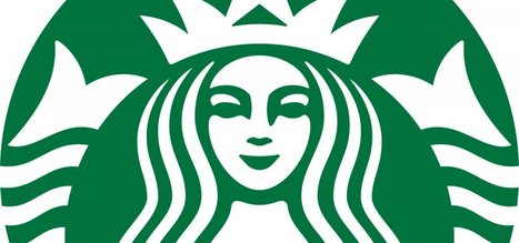 Starbucks Social Media Marketing Strategy | Business Case Studies | Scoop.it