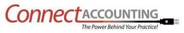 Services offered by Connect Accounting Outsourcing | Accounting Outsourcing | Scoop.it