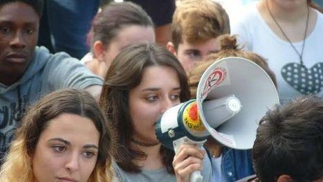 Habrá reválidas y tendrán consecuencias académicas | La Mejor Educación Pública | Scoop.it