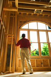 Professional home remodeler service thanks to Blackmon Home Improvement   Blackmon Home Improvement   Scoop.it