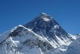Mountain Climbing | Diabetes Counselling | Diabetes Counselling Online | Scoop.it