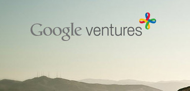 Google Ventures is betting its money on these 8 healthcare and life sci companies | HIT Blogger | Scoop.it