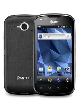 How to Unlock Pantech Burst P9070 by Unlock Code | Codes2unlock.com | How to Unlock Pantech | Scoop.it