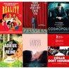 LES 10 MEILLEURS FILMS DE L'ANNEE A VOIR OU A REVOIR