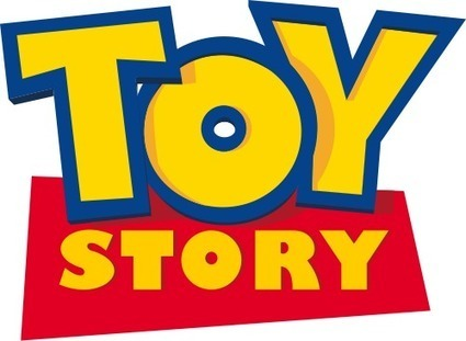 Toy Story – Best Still to Come? | Cartoon Animation | Scoop.it