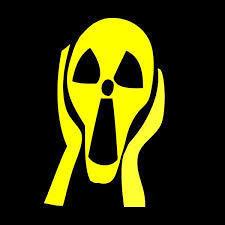Un robot serpent au coeur des réacteurs de Fukushima | Japan Tsunami | Scoop.it