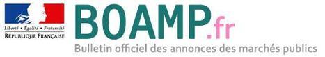 BOAMP | Avis n°12-248173 | Think outside the Box | Scoop.it