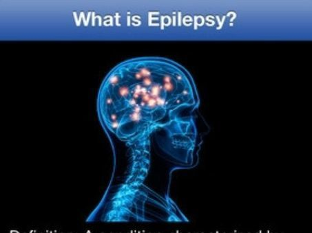 'E-Action Info': new app an excellent epilepsy resource | le monde de la e-santé | Scoop.it