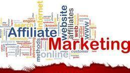 Affiliate Marketing Without a Website | Internet Entrepreneurship Tips to Make Money Online | Scoop.it
