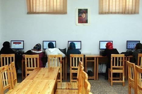 3,2 milliards d'internautes dans le monde d'ici la fin de l'année | Éducation, information, communication et numérique (IRAM Edu) | Scoop.it