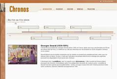 La compréhension des faits historiques | | Moisson sur la toile: sélection à partager! | Scoop.it