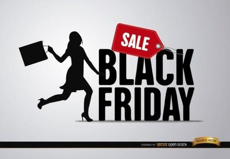 Black Friday Offer - Save 30% on ALL PrestaShop Modules - Black Friday | PrestaShop Modules | Scoop.it