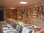 Rentrée littéraire de janvier 2014 : les livres qui vous attendent au retour des fêtes de Noël | Les livres - actualités et critiques | Scoop.it