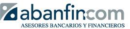 (ES) – Glosario Económico Financiero | Abanfin (Asesores Bancarios y Financieros) | Ingeniería Industrial y el sector financiero | Scoop.it