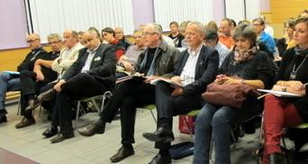 Is-sur-Tille : un projet en construction - Bien Public | Rythmes scolaires, rythmes éducatifs, projet éducatif local | Scoop.it