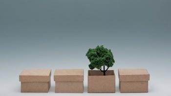 Le marketing de contenu, ou comment créer un lien durable avec vos clients | Génération INC. | Digital Marketing and WPO | Scoop.it