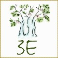 Association 3E of Extra Virgin Olive Oil EVOO | olive oil | Scoop.it
