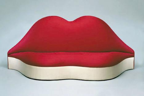 Triennale Milano: Kama mostra di sesso e design vietata ai minori - Newnotizie | 360Design | Scoop.it